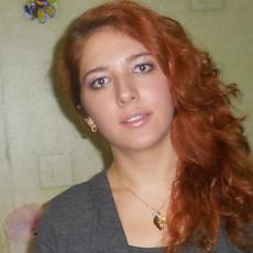 Фотография девушки Виктория, 27 лет из г. Минск
