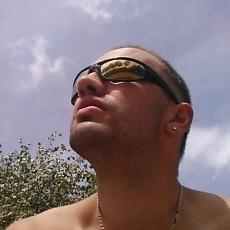 Фотография мужчины Сергей, 25 лет из г. Барановичи