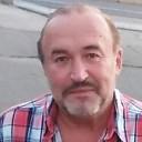 Николай, 55 лет