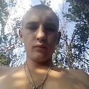 Гопчук, 28 лет