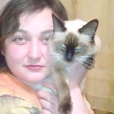 Фотография девушки Милая, 31 год из г. Советская Гавань