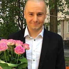 Фотография мужчины Дима, 32 года из г. Одесса