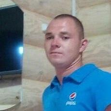 Фотография мужчины Леша, 31 год из г. Николаев