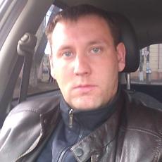 Фотография мужчины Саша, 30 лет из г. Улан-Удэ