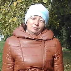 Фотография девушки Знак Водолея, 32 года из г. Омск