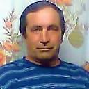 Рамиль, 60 лет