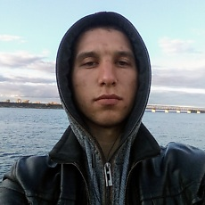 Фотография мужчины Tiesto, 28 лет из г. Черкассы