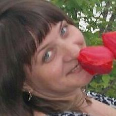 Фотография девушки Светлана, 38 лет из г. Беловодск