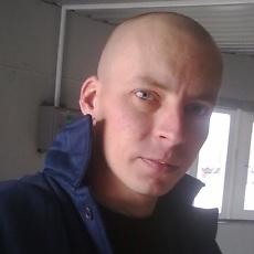Фотография мужчины Юрий, 31 год из г. Запорожье