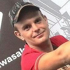 Фотография мужчины Tolik, 34 года из г. Шепетовка