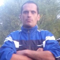Фотография мужчины Назарко, 28 лет из г. Ивано-Франковск
