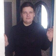 Фотография девушки Алина, 40 лет из г. Гомель