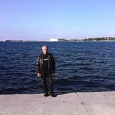 Фотография мужчины Виктор, 62 года из г. Галич