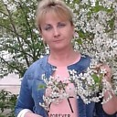 Ольга, 46 лет