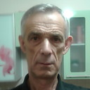 Виталий, 65 лет