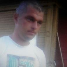 Фотография мужчины Андрей, 32 года из г. Кричев