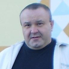 Фотография мужчины Александр, 45 лет из г. Горки