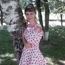 Людмила, 35 лет