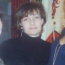 Ника, 46 лет