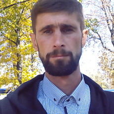 Фотография мужчины Рич, 33 года из г. Мариуполь