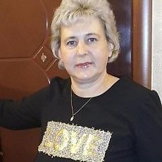Фотография девушки Лена, 49 лет из г. Новокузнецк