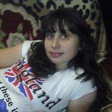 Фотография девушки Аленка, 32 года из г. Тростянец