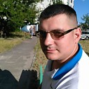 Паша, 32 года