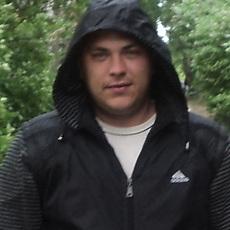 Фотография мужчины Элвин, 31 год из г. Нижний Новгород