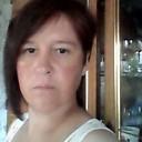 Анна, 43 года
