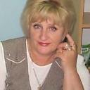 Варенька, 63 года