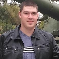 Фотография мужчины Andre, 26 лет из г. Днепрорудное