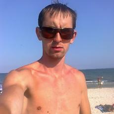 Фотография мужчины Slaven, 24 года из г. Запорожье