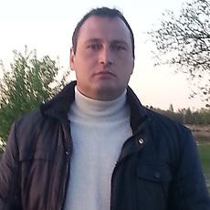 Фотография мужчины Pchela, 32 года из г. Светлогорск