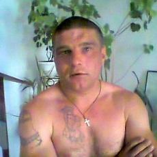 Фотография мужчины Рома, 31 год из г. Киев