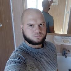 Фотография мужчины Секси, 30 лет из г. Урюпинск