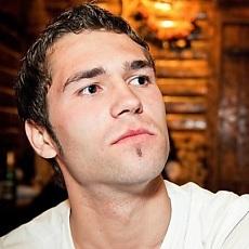 Фотография мужчины Zahar, 33 года из г. Могилев