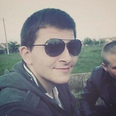 Фотография мужчины Алексей, 26 лет из г. Солигорск