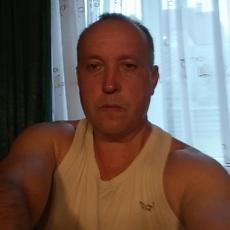 Фотография мужчины Александр, 48 лет из г. Новогрудок