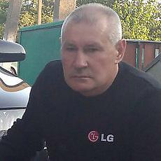 Фотография мужчины Саша, 58 лет из г. Ичня