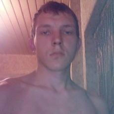 Фотография мужчины Андрей, 23 года из г. Минск