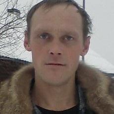 Фотография мужчины Aleksei, 36 лет из г. Семенов