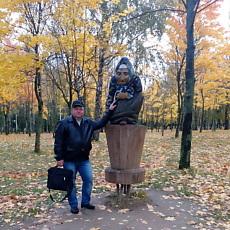 Фотография мужчины Сладкий, 47 лет из г. Минск