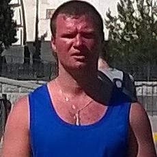 Фотография мужчины Александр, 37 лет из г. Воркута