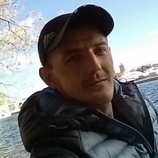 Фотография мужчины Андрей, 39 лет из г. Трускавец