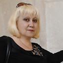 Эля, 50 лет