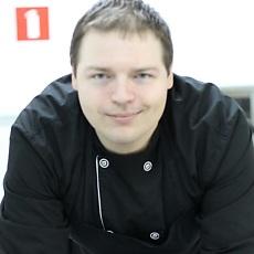Фотография мужчины Александр, 35 лет из г. Ростов-на-Дону