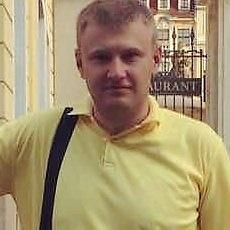 Фотография мужчины Андрюша, 29 лет из г. Гродно