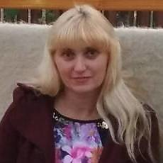 Фотография девушки Виктория, 37 лет из г. Ужгород