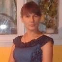 Виолетта, 32 года