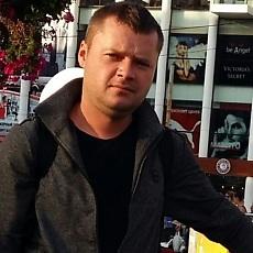Фотография мужчины Waissburg, 38 лет из г. Днепропетровск
